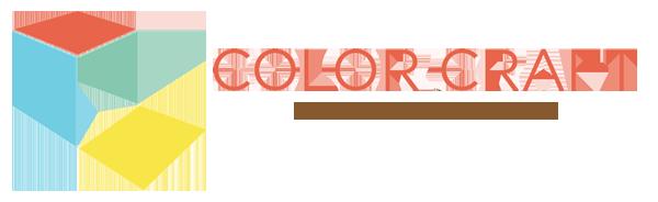 Color Craft Graphic Arts